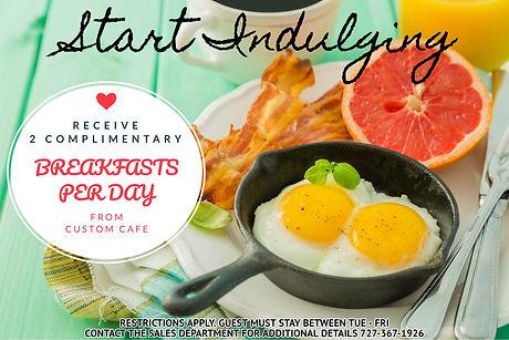Breakfast Promo.jpg