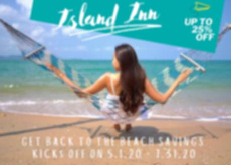 Copy of Copy of Island Inn (1).jpg