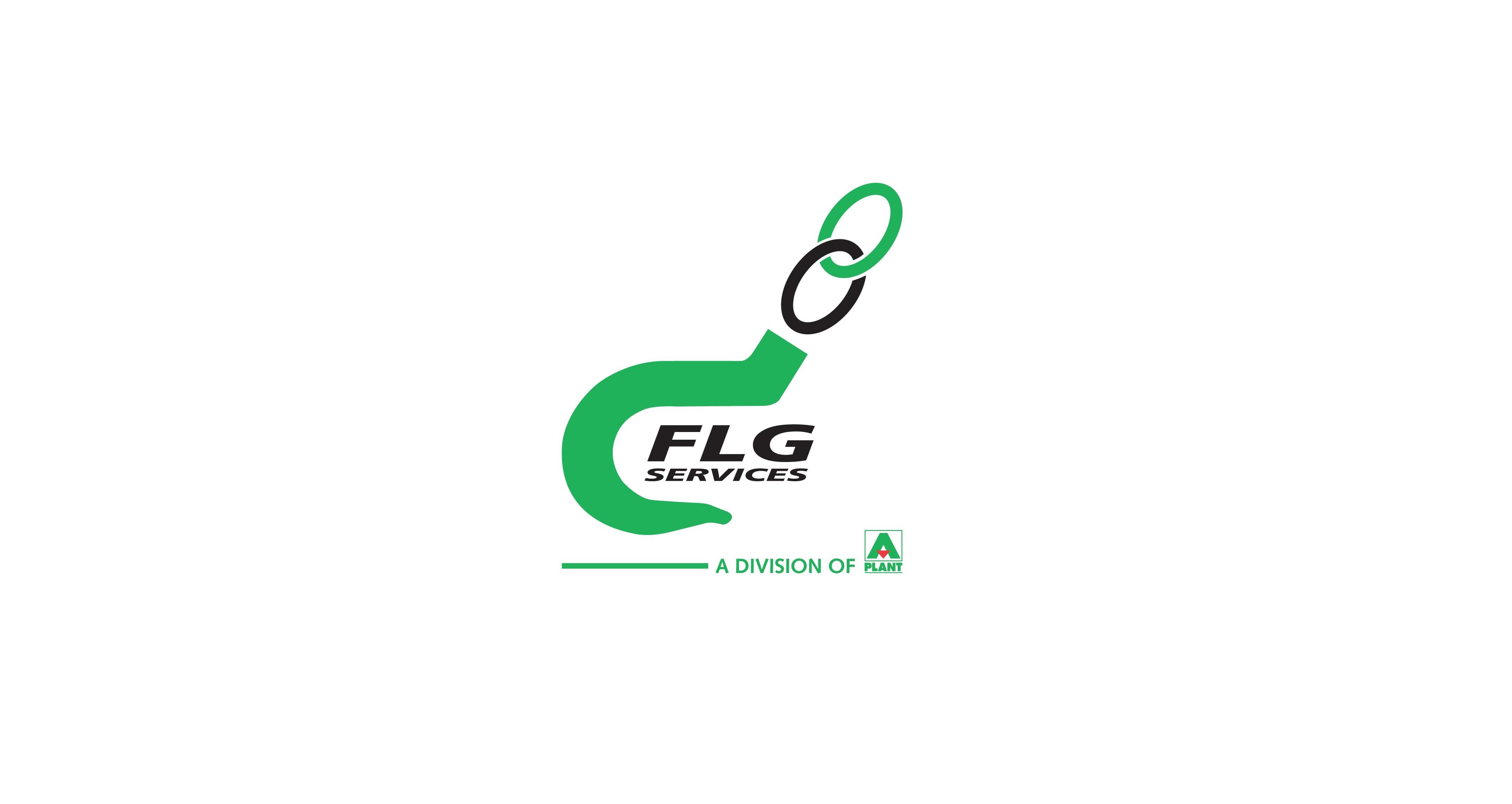 FLG A Plant