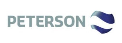 Peterson%20Logo_edited.jpg