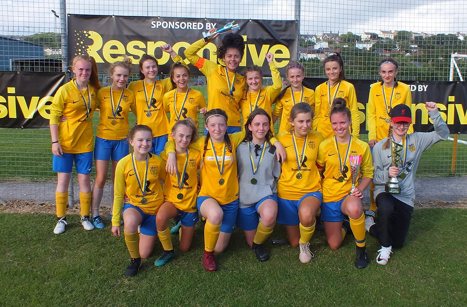 Under 14 Girls Cup W and R_edited.jpg