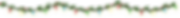 Christmas-Lights-Free-Download-PNG.png