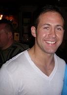 Ryan grogg.jpg