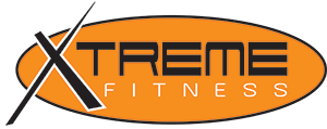 xtreme off web