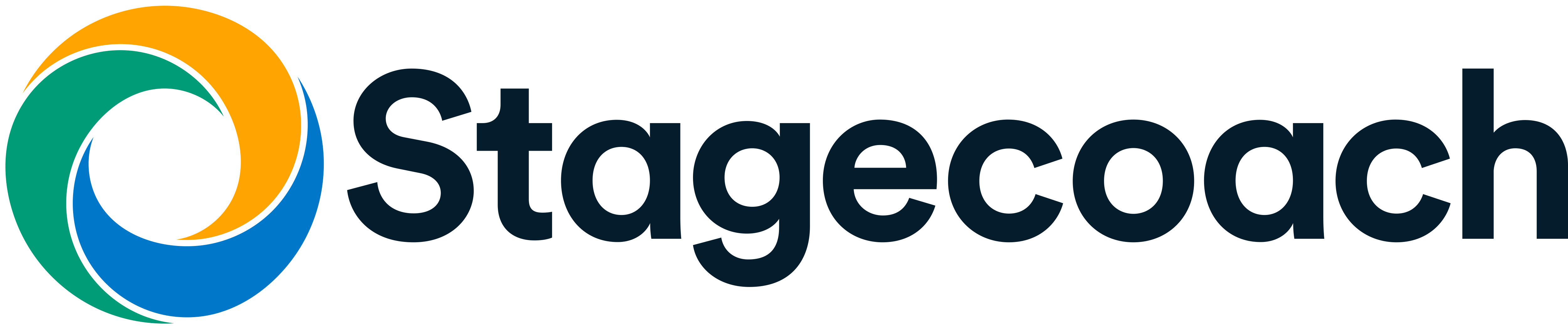 STAGECOACH_png
