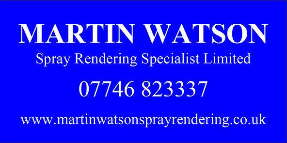 Martin Watson.jpg