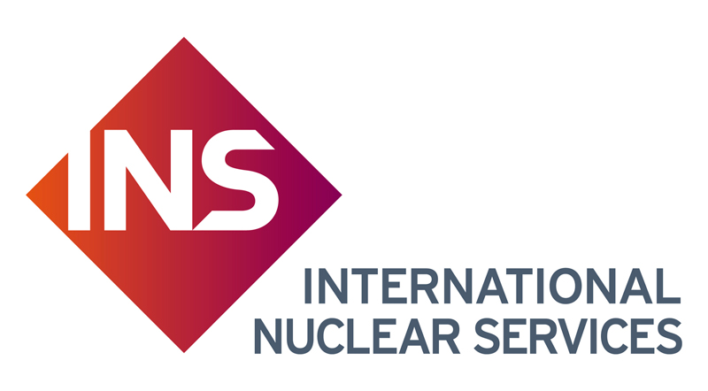 New-INS-logo-800