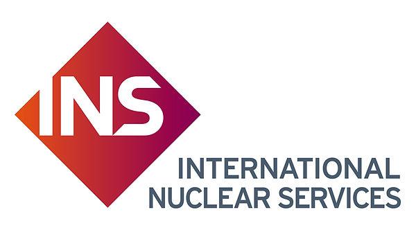New-INS-logo-800.jpg