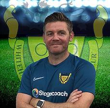 Dave Hodgson.jpg