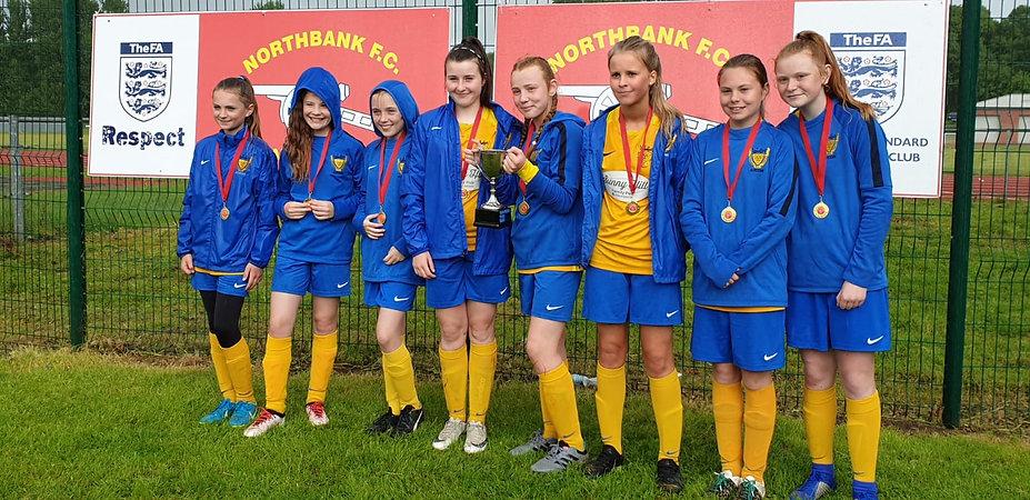 U13 girls 2019 20 N Hethington.jpg