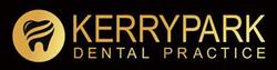 kerrypark-dental-logo