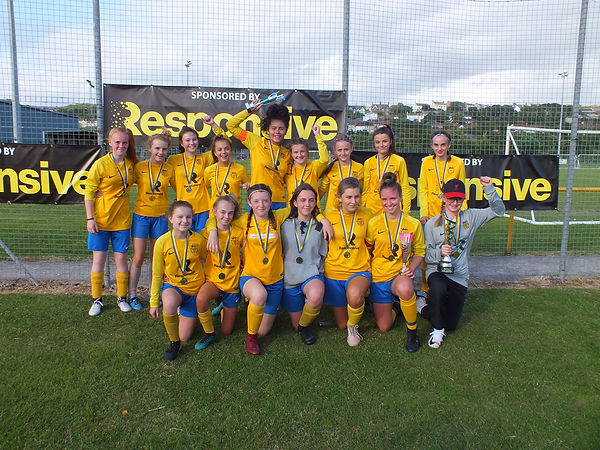 Under 14 Girls Cup W and R.JPG