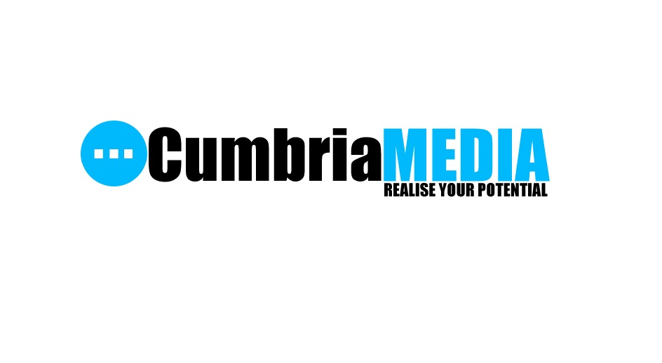 Cumbria Media Resized