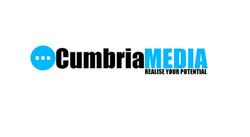 Cumbria Media Resized