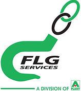 FLG A Plant.jpeg