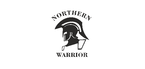 Northern Warrior logo