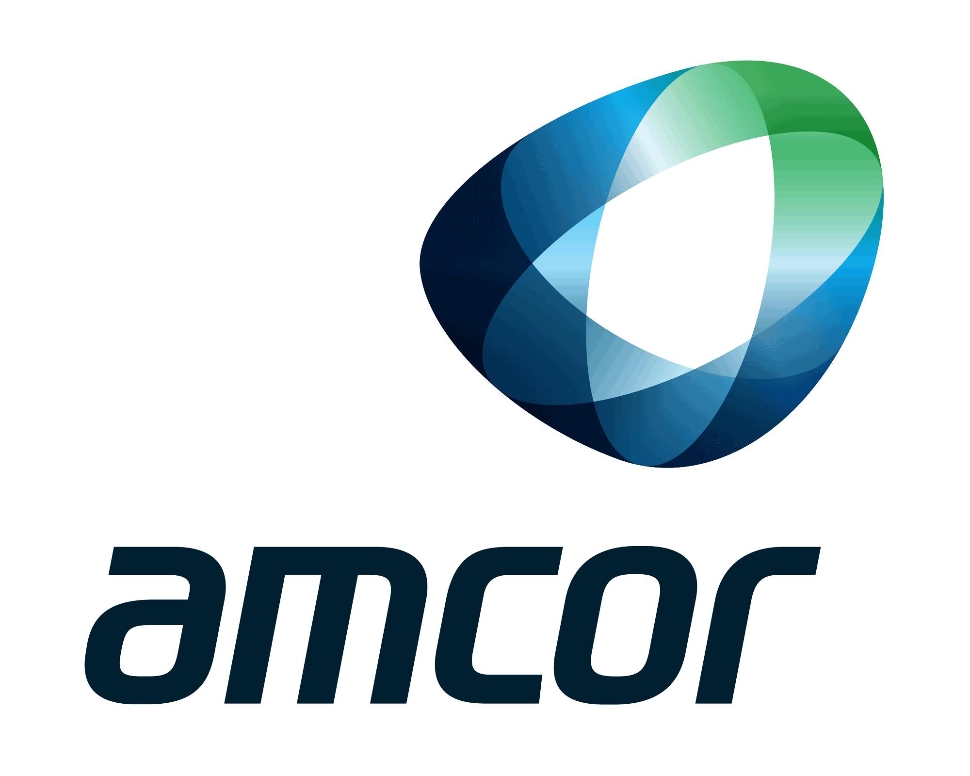 Amcor_logo jpg