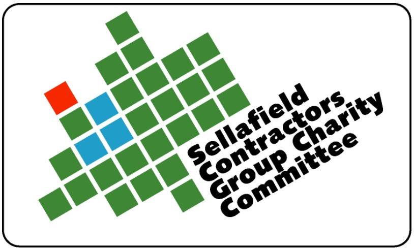 Sellafield Contractors Group Charity