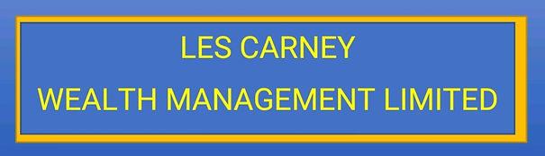Les Carney.jpeg
