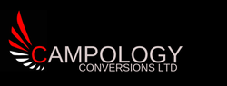 Campology Conversions