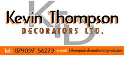 kEVIN tHOMPSON 2