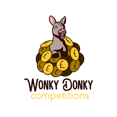 Wonky Donky.png