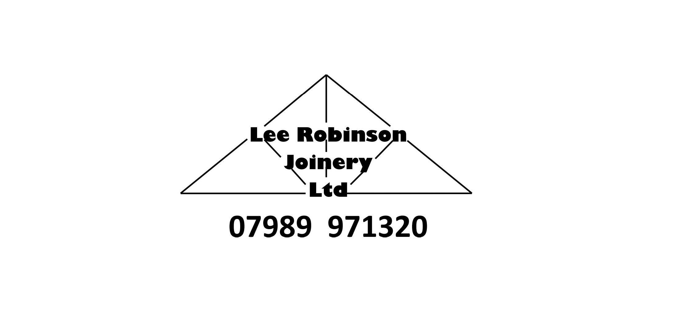 Lee Robinson