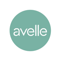 Round_Logo_Green.png