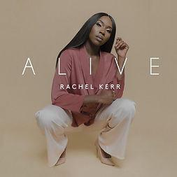 rachel-kerr ALIVE COVER.jpg