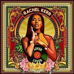LOVER LOVER COVER 1-min.jpg