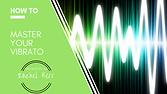 Online School Course_ Master Your Vibrat