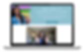 Screen Shot 2018-09-03 at 23.02.05_edite
