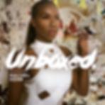 Rachel Kerr - Unboxed CD Cover.jpg