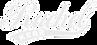 Rachel Kerr (Logo).png