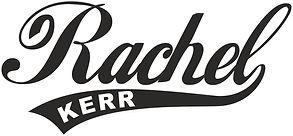 Rachel Kerr Logo 3.jpg