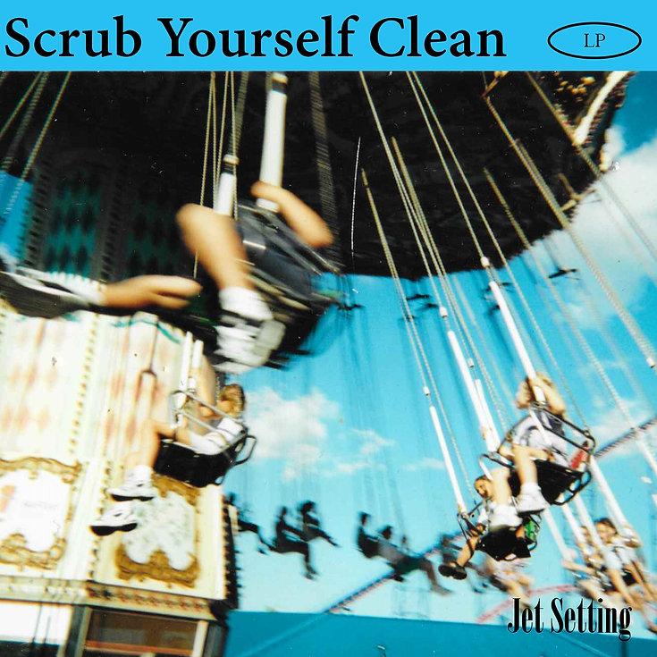 album cover test.jpg