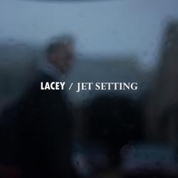 Lacey Album Art