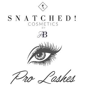 Pro Lashes Logo Black (5).png