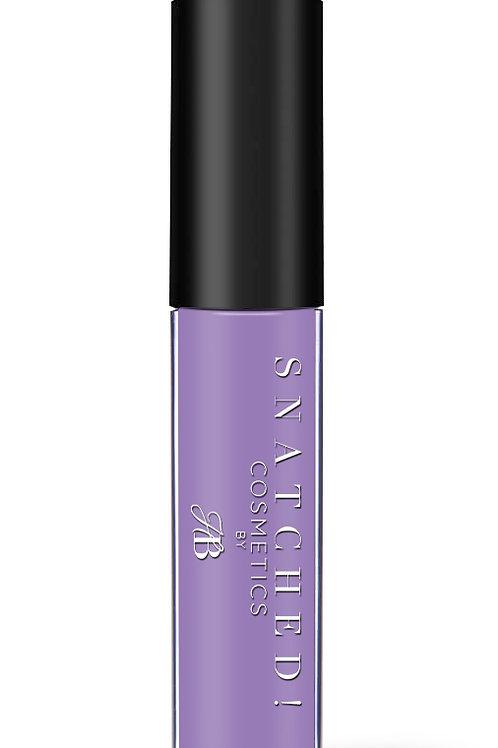 Island Collection Lipstick