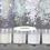 Thumbnail: Loose Glitter Sets