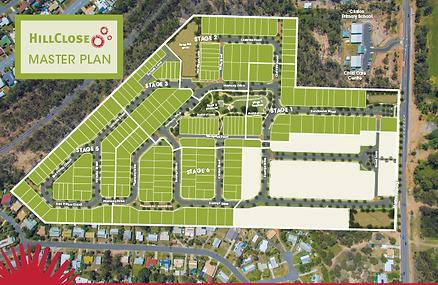 Hillclose masterplan.png