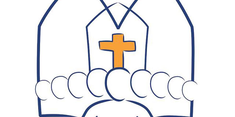 Bluntisham Baptist Church