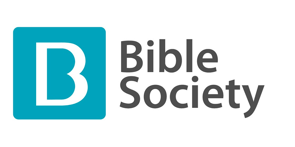 Bible Society Action Group