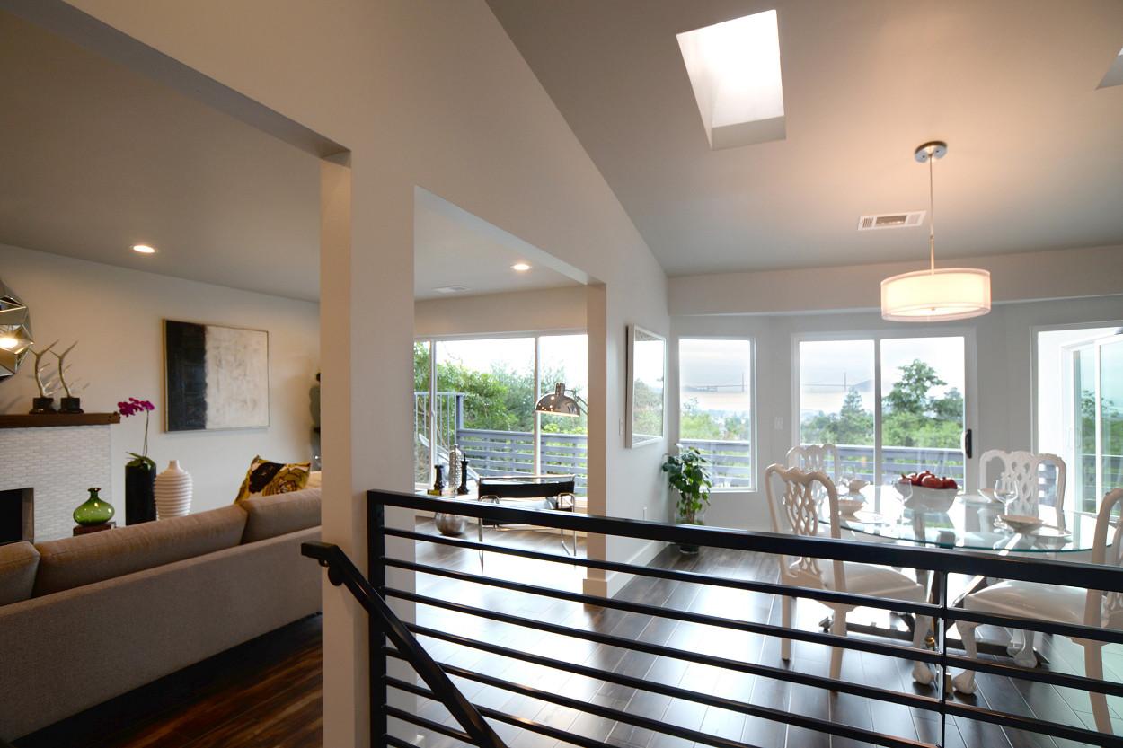 Living Room 1-3