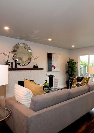 Living Room 1-0