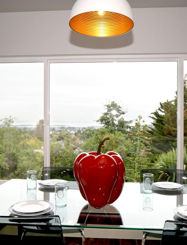 Dining Room 2-0
