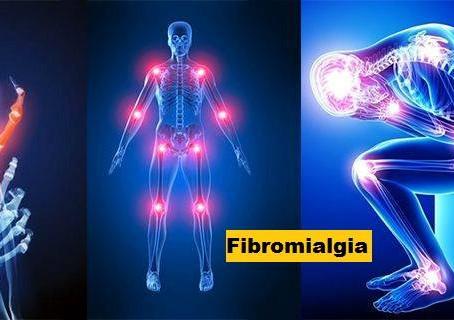 Hipnose no Tratamento da Fibromialgia