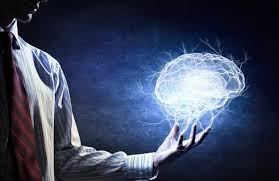 Mindset e Programação Neurolinguística
