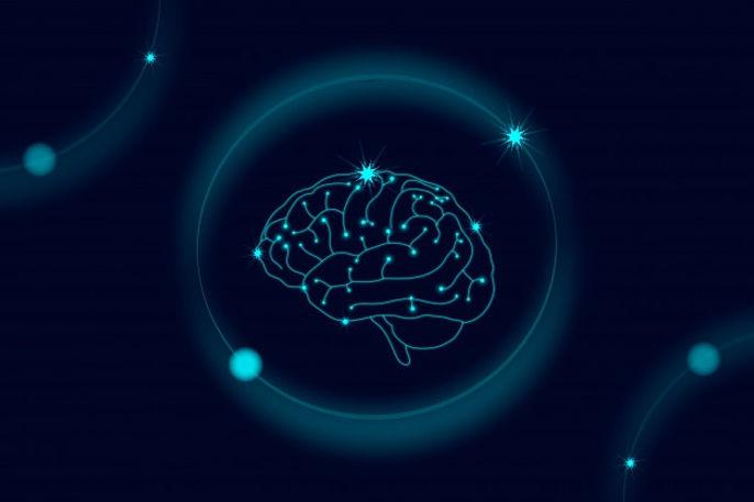 sistema-nervoso-humano_53876-90445.jpg