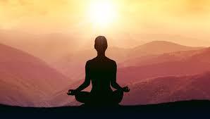 Diferença entre hipnose e meditação